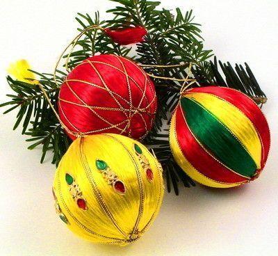 jolies boules de Noël 6