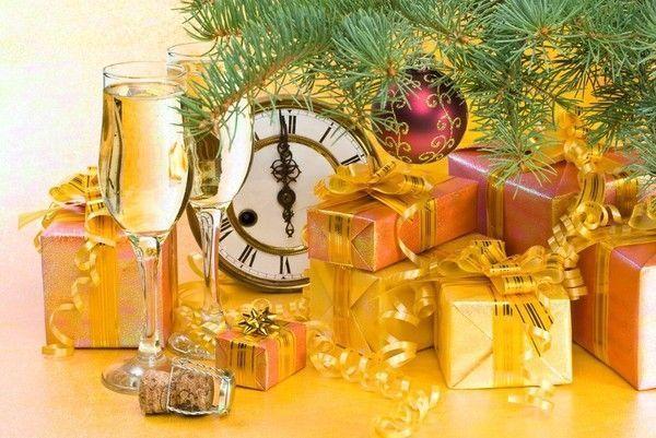 Fond ecran de noel - Les meilleurs cadeaux de noel ...