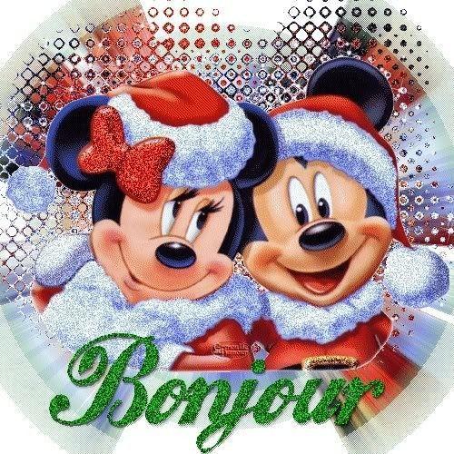 Bonjour bonsoir,...blabla Decembre 2013 - Page 3 78e5f1ea