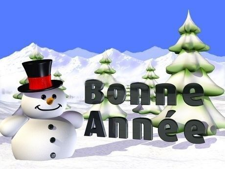 460 x 345 jpeg 41kB, Photo Bonne Annee | New Calendar Template Site
